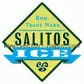 salitos ice